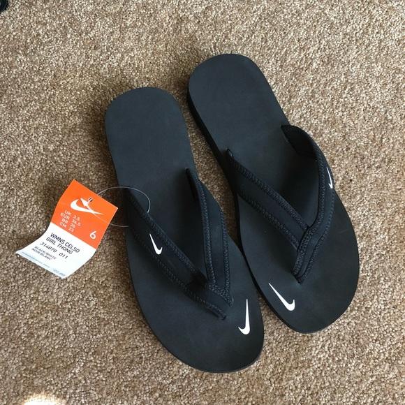 a1192cf4c2f Nike Flip Flops